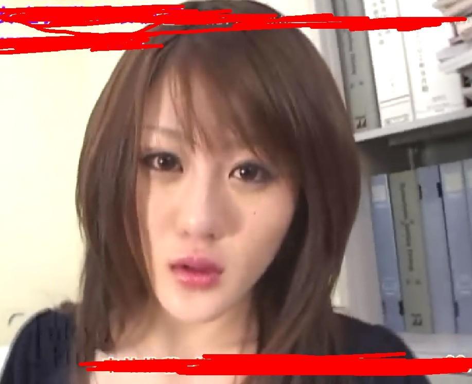 东京热那几部最好看_tokyohot哪部最好看-tokyohot最好看是哪一部|tokyohot哪一部最好看