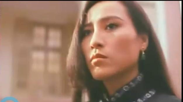 志龙的母亲_新僵尸先生里的这个女鬼是谁演的?_百度知道