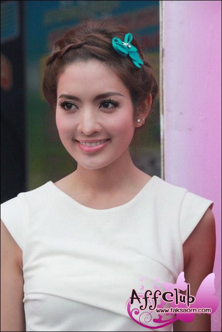 泰国最美10大女明星_泰国最美的女明星 是谁?? 要有详细资料_百度知道