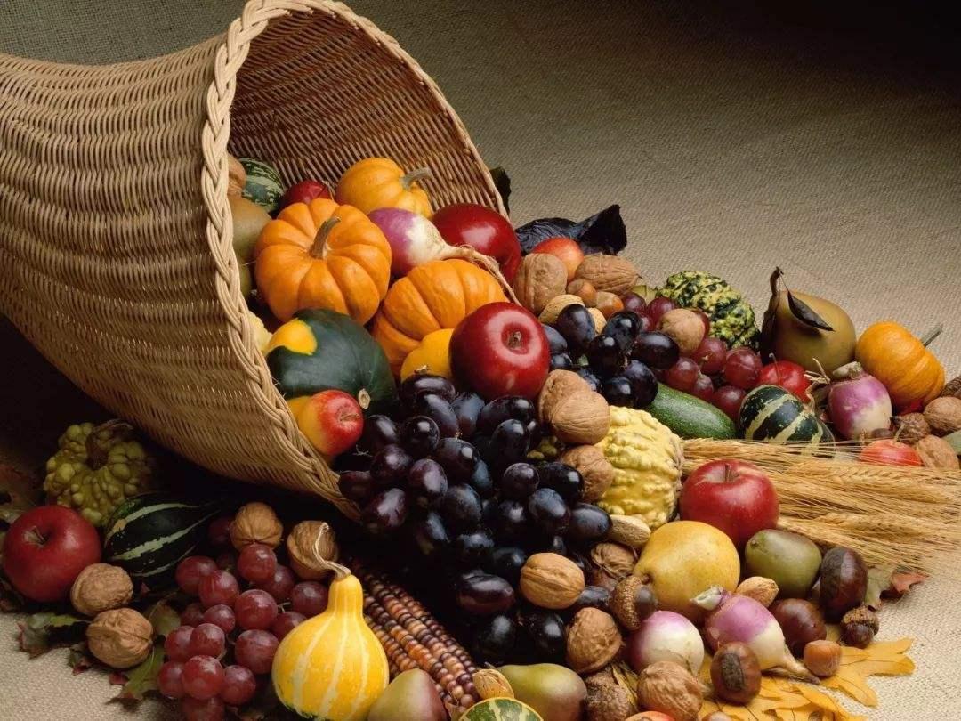 吃什么水果养胃