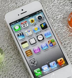 iphone5s mp4分辨率_iphone4是什么时候出的?几几年?_百度知道