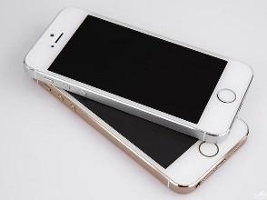苹果国行a1530_iphone5c有没有个版本啊a1507_百度知道