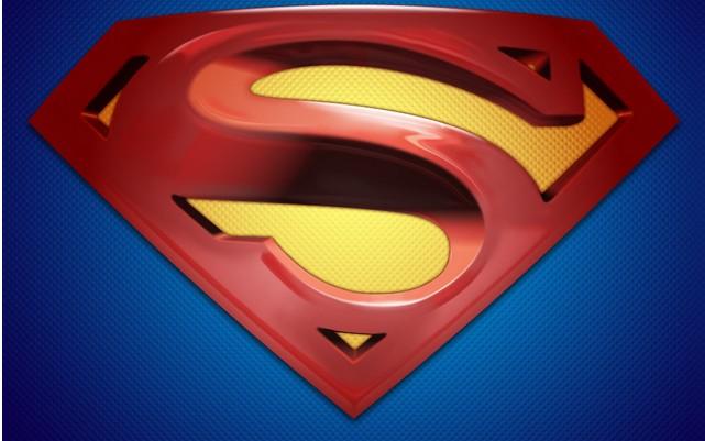 ��S���_s.超人胸前的标志