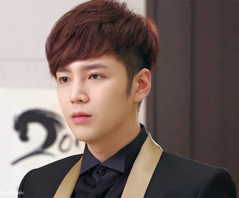 韓國最帥的男明星_百度知道圖片