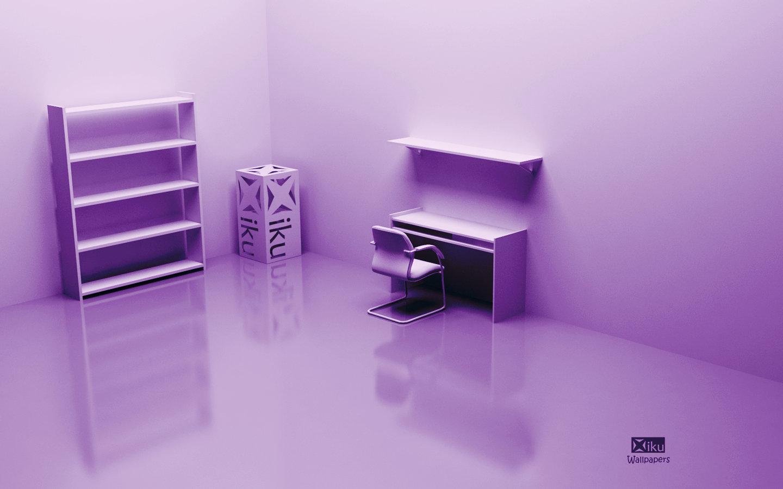 电脑创意桌面_求几张有创意的电脑桌面壁纸_百度知道