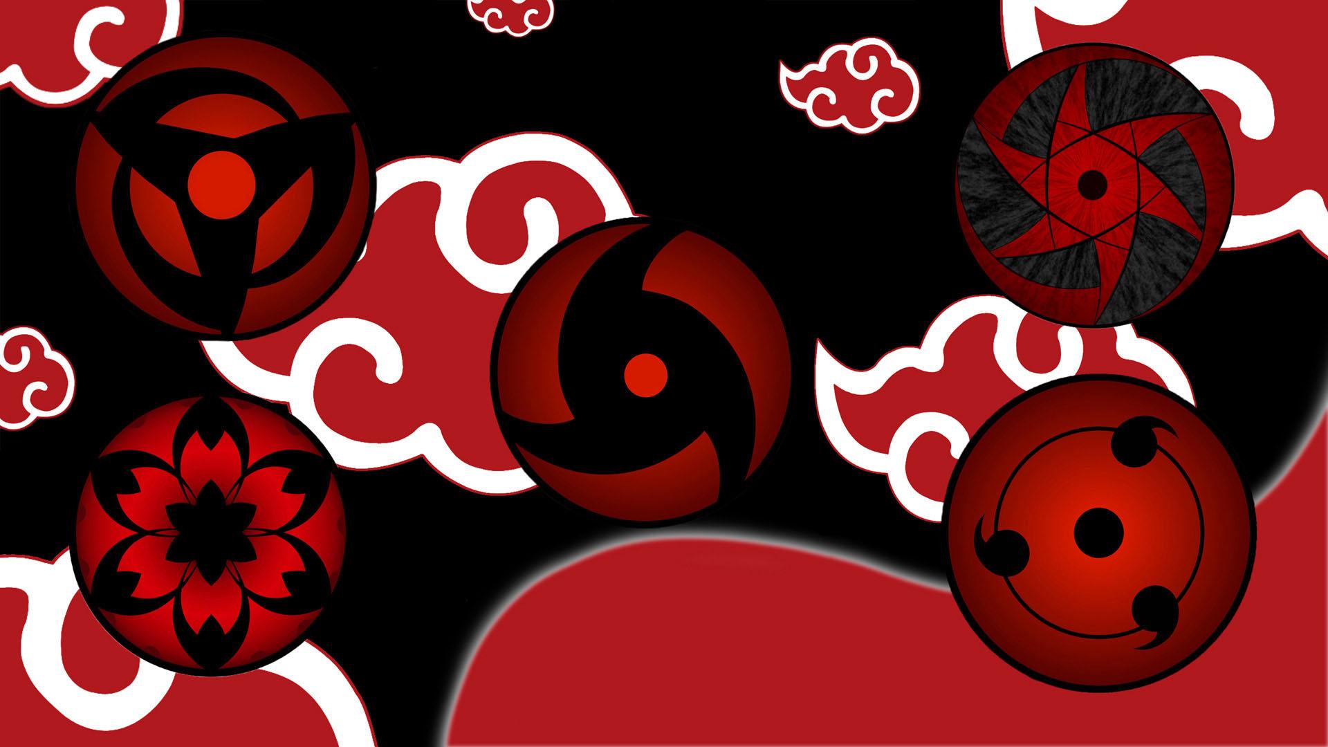 火影忍者血轮眼图片_求火影忍者写轮眼平面图片,用来做手机桌面。只要写轮眼,不要把 ...