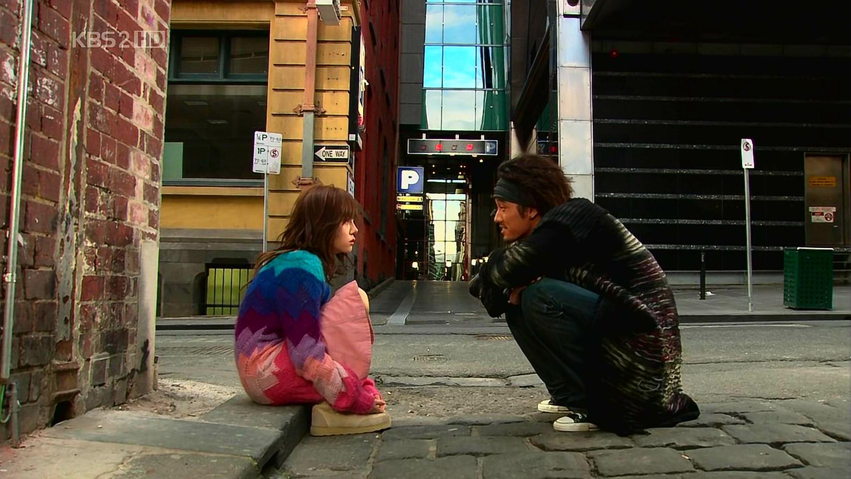 对不起我爱你韩剧_求韩剧《对不起 我爱你》的720P资源_百度知道