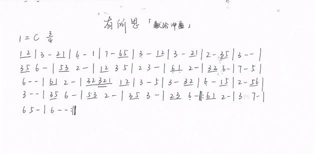 江湖少年简谱_笑傲江湖歌曲简谱 _排行榜大全