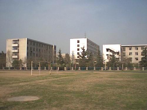 江苏财经职业技术学院怎么样_陕西财经职业技术学院 会计与审计专业在那个校区?
