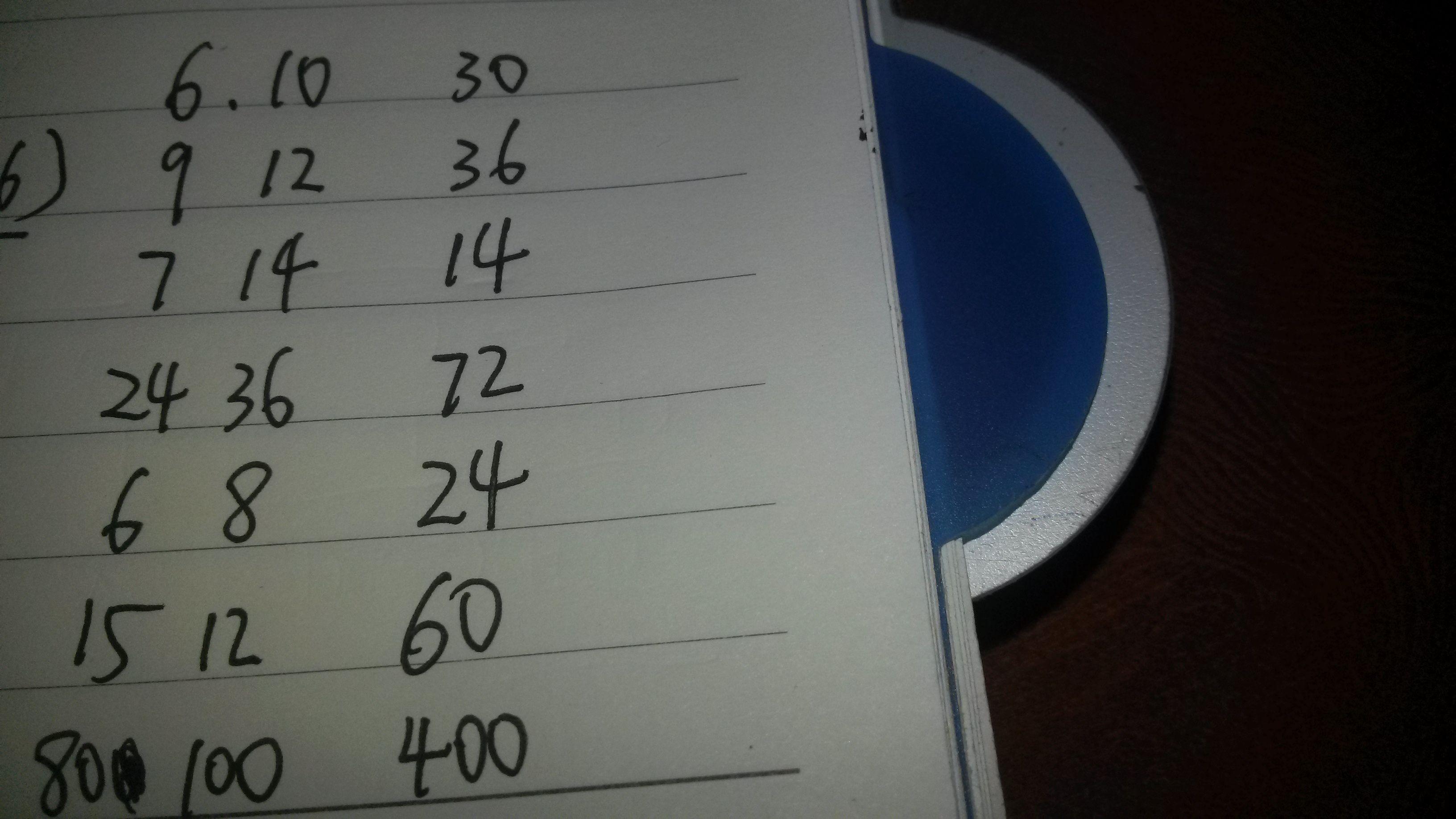 牛彩网福利彩票3d字谜图(cz89.com)3D图谜专区:提供今天最新最全的3D图谜、3D藏机图、一句定三码、彩吧图谜等所有知名图谜及汇总,每天晚上9点开始更新。盈禾国际备用网址_472的动态 - 微盘[天天]145期今日3D杀和尾 68错4 05-31 [彩票红]第145期福彩3D杀和尾 99错05-31 [老陈]145期福彩3D杀和尾 49错1 05-31 [活着修行]第145期3d杀尾 60错4 05-31 [邓兴]18145期3D本期杀和尾 61错1 05-31 [四川3D狂]18144期今日3D杀尾 41错05-31 [彩票有缘]18145期3D.