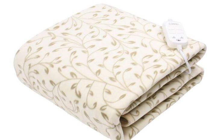 电热毯对孕妇的危害_经常睡电热毯对身体有什么坏处_百度知道