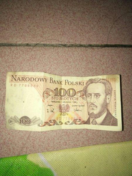 波兰币_1883年波兰货币值人民币多少钱