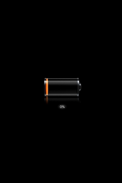 ipad怎么充不上电_iphone没电找不到了-iphone关机了能追踪吗_iphone6 没电了 找不到 ...