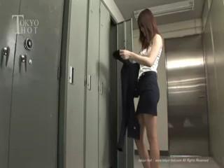 瓜东京热_东京热女优视频图片_东京熟久久热在线视频_最新东京
