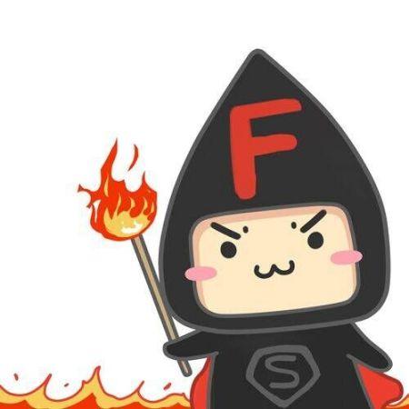 3w19fff_fff团头像不要恶意萌的要像下图一样吓人一点的要一个