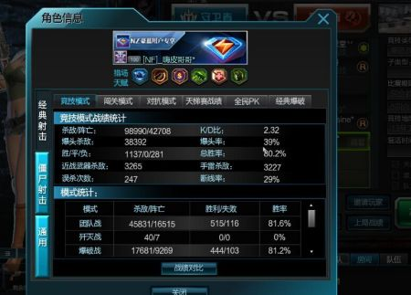 �9�nz���N[��h��Z�_逆战n z豪蓝用户专享名片