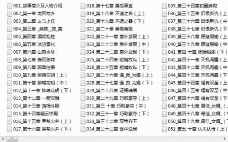 谁有三级片网址删除_评论|  2011-08-04 13:29 穿竹之风|三级 天下电子书,只不过最近删除