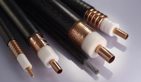 漏泄同軸電纜 封開鋁電纜回收2018年全國電纜電線回收今日高價