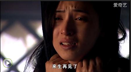 国外强奸女人视频_电视上的女人被强奸视频是不是都是电视上的,其实没有