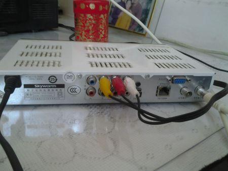 ipad怎么看av_机顶盒怎么连接笔记本-机顶盒笔记本