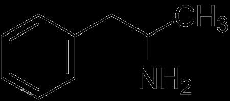 発-c9�n{����_分子式为c9h13n