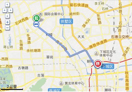 州北站在哪_杭州汽车北站到绿州花园怎么乘车