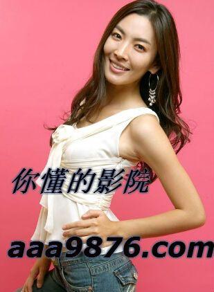 潘恩绮-spring_Spring Pan 潘恩绮_台湾模特_模特_台湾 - www.aihei1w.com