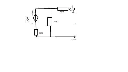 电脑维仹g����Z�nj _求单口网络的等效电阻.