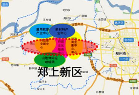 河南省上街区地�_郑州市区地图高清版-最新郑州市区地图|郑州地图导航图|郑州