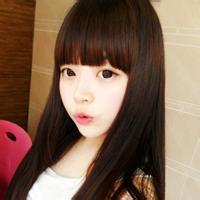 最新女生2011qq头像_qq头像可爱女生真人
