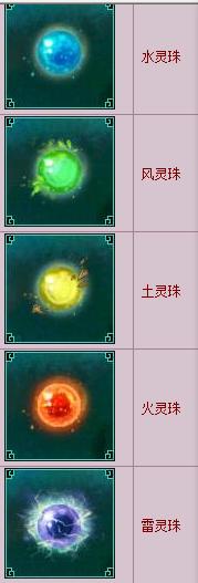 其他12條回答  2012-02-06 15:47 泉泉曉曉|五級 水靈珠  偏淺藍色圖片