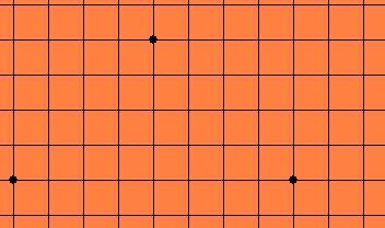 qq游戏五子棋刷分_棋的种类和图片_棋的种类和图片分享