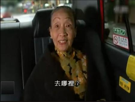 WWW_YYS_COM_jiklma|五级 侯焕玲,经常鬼片的 评论|  2012-09-29 11:34 www20dyyco
