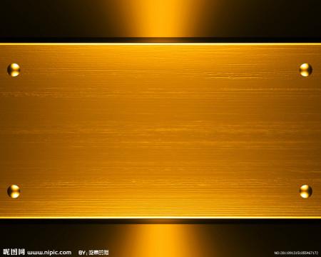 黄色色哥哥色妹妹_比如说我要把这张图上的黄色金属色改成银色的