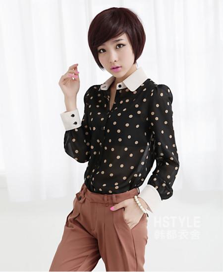 avxcl改名_淘宝lin模特短发_淘宝lin模特短发分享展示