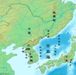 亚洲地形囹�b���_亚洲东部和南部沿海地区分布最广的气候类型是a.季风气候b.雨林气候c.