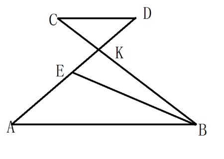1?)K?N[??_2)时,相似得出------(bc+cd)/ab=ed/ae=n-1 温柔_ljmvmg 2014-10-09
