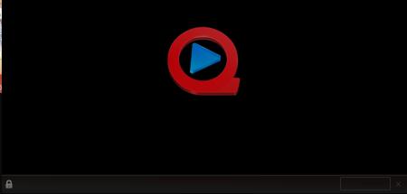 qq快播v3.5.1_快播点开半天看不