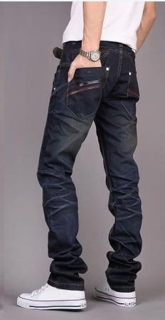 男生穿高幫帆布鞋配什么樣的褲子圖片
