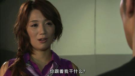 朴主播av_网友都在找:明星绑架案事件求一部韩国av片韩国电影h韩国女主播朴妮麦