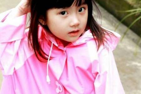 周姓名字大全女孩_小女孩的取名 西游降魔里的小女孩-元珍取名
