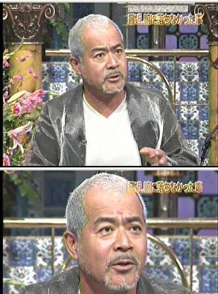 日本老人恋老图片_恋老日本帅老视频_恋老头网图片_日本投降日_日本街道_看猎奇