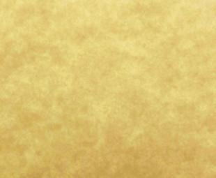 姐第黄色小说_求小说素材,开头就可以了,比如悬疑破案什么的,其它的