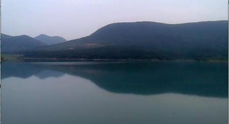 江蘇省句容市茅山風景區馬埂您旅游 開發的好地方