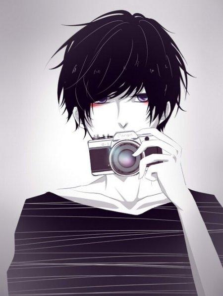 http://c.hiphotos.baidu.com/zhidao/pic/item/7acb0a46f21fbe09499deb6f6d600c338644ad8d.jpg_最帅的漫画男生头像。需!!!!!高悬赏!!!_百度知道