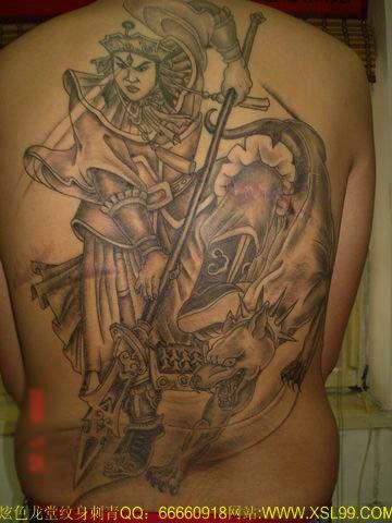 纹四面神大概多少钱_一百块钱左右的龙纹身_一百块钱左右的龙纹身分享展示