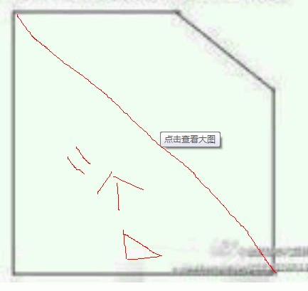 小学四年级奥数题添加一条直线_一道小学四年级奥数题_百度知道