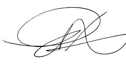 qq网名繁体字2011_关于科比的个性签名_百度知道