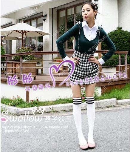 女生穿白袜子被泡图片-tfboys穿白袜子的图片/女生穿白袜子啪啪/tk女生白袜子脚心视频/初三白袜子女生图片