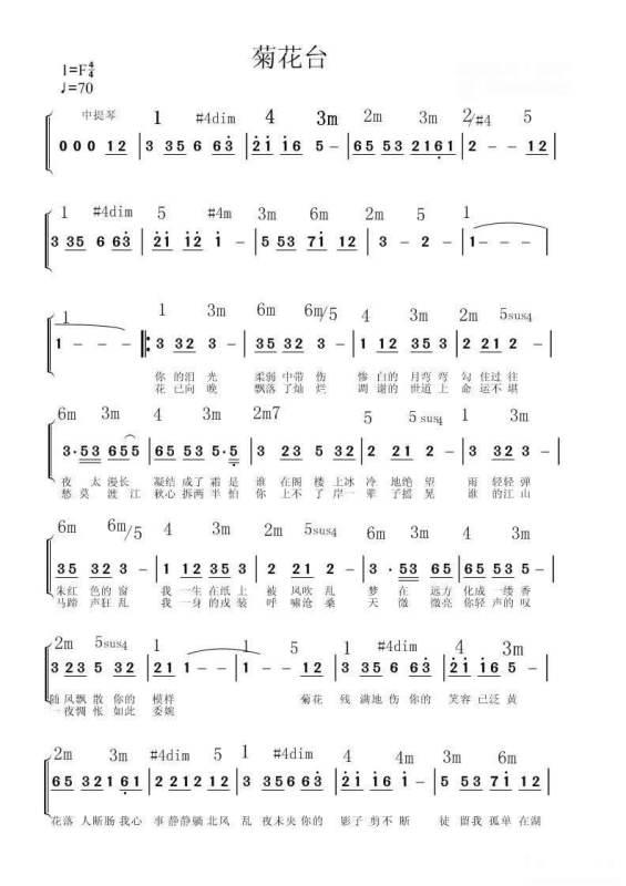 欢乐颂竖笛指法_八孔竖笛指法图和练习曲啊!!!!!!!!!!!!!!!!!!!!_百度知道